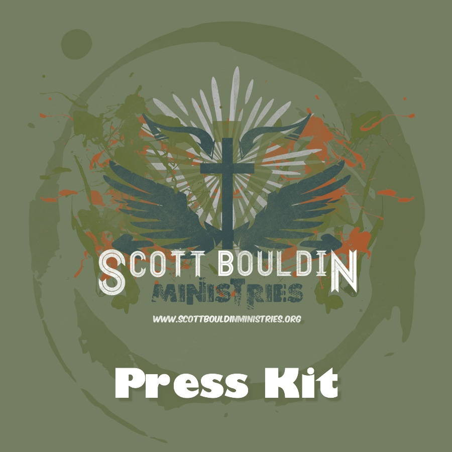 SBM Press Kit